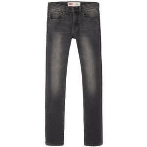 LEVI'S Jeans Slim-Taper-Fit 512