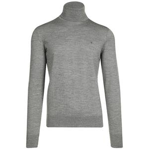 TOMMY HILFIGER Pullover Luxury Wool