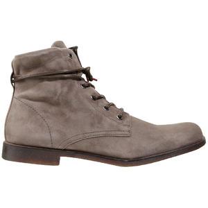 NOBRAND Boots Ferrio 2