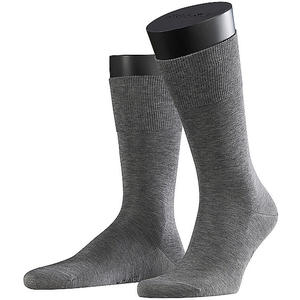 FALKE Socken Tiago 14662
