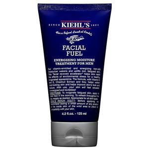 KIEHL'S Facial Fuel 125ml