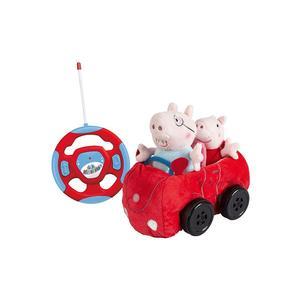 REVELL Funkauto - My first RC Car PEPPA PIG
