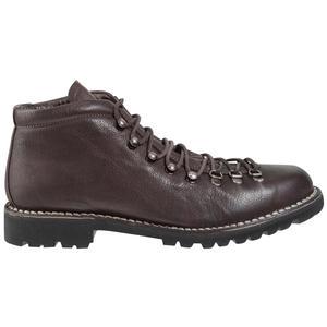 DIRNDL & BUA Boots