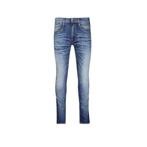 Jeans Slim-Fit Anbass