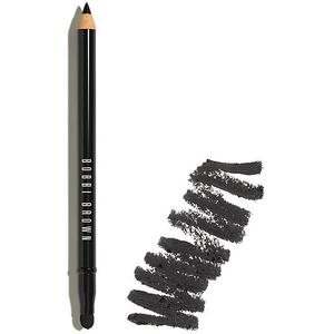 BOBBI BROWN Smokey Eye Kajal Liner (01 Noir)