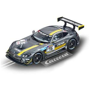 CARRERA Digital 132 - Mercedes-AMG GT3 No.16
