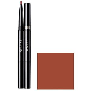 SENSAI Lippencontourstift - Lipliner Pencil - Refill (LP 105 Tsubomikoubai)