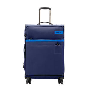 STRATIC Trolley Stratic Light L (Navy)