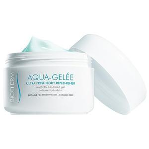 BIOTHERM Aqua-Gelée Ultra Fresh Body 200ml