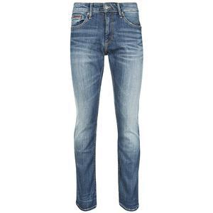 TOMMY JEANS Jeans Slim-Fit Scanton