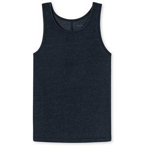 SCHIESSER Trägershirt - Unterhemd Personal Fit