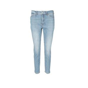 MAC Jeans 7/8 Dream Chic