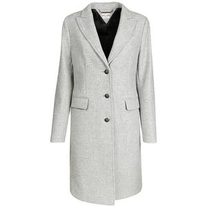 TOMMY HILFIGER Wollmantel Belle Classic