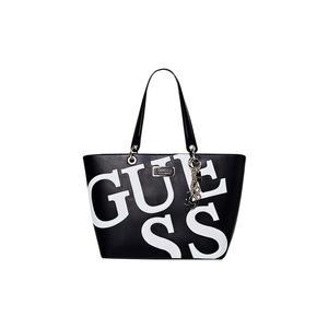 GUESS Tasche - Shopper Kamryn