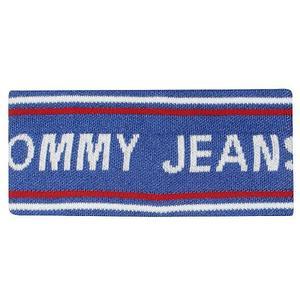 TOMMY JEANS Stirnband