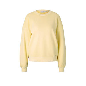 TOM TAILOR DENIM Sweater Oversized Fit