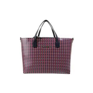 TOMMY HILFIGER Tasche - Shopper Iconic