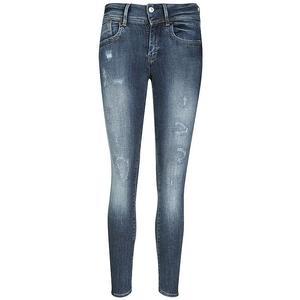 G-STAR Jeans Skinny-Fit Lynn