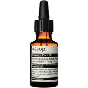 AESOP Serum - Fabulous Face Oil 25ml