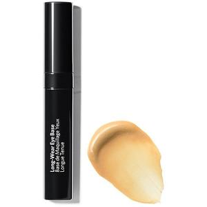 BOBBI BROWN Lidschatten - Long-Wear Eye Base (01 Light)