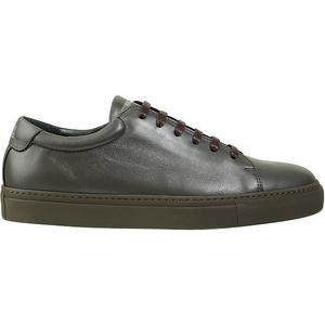 NATIONAL STANDARD Sneaker Edition 33