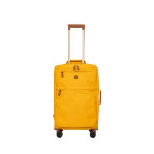 BRICS Trolley X-Travel 65cm (Sun)