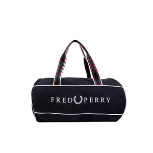 FRED PERRY Tasche - Barrel Bag