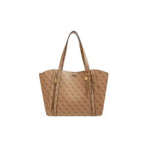 GUESS Tasche - Shopper Naya