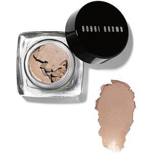 BOBBI BROWN Lidschatten - Long-Wear Cream Shadow (17 Malted)