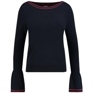 TAIFUN Pullover