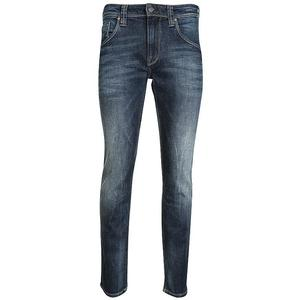 PEPE JEANS Jeans Regular-Fit Zinc