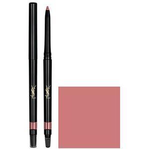 YVES SAINT LAURENT Lippencontourstift - Dessin Des Levres Lip Styler (70 Le Nu)