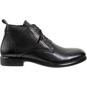 NOBRAND Boots Tasty