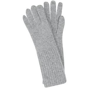 POLO RALPH LAUREN Kaschmir-Handschuhe
