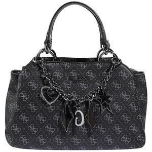 GUESS Handtasche Affair