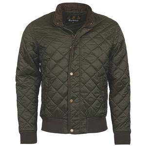 BARBOUR Steppjacke Edderton