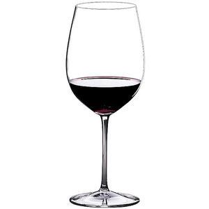 RIEDEL Glas Sommeliers Bordeaux Grand Cru