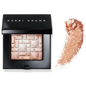 BOBBI BROWN Puder - Highlighting Powder (01 Pink Glow)