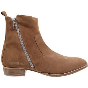 TIGHA Boots
