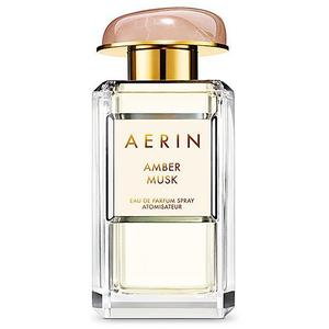 AERIN Amber Musk Eau de Parfum Spray 50ml
