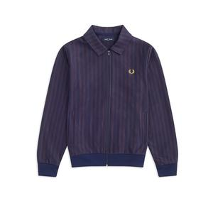 FRED PERRY Overshirt