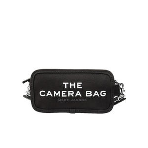 MARC JACOBS Tasche - Minibag The Camera Bag