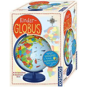 KOSMOS Kinder Globus