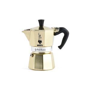 BIALETTI Kaffeebereiter Moka Express (6 Tassen)