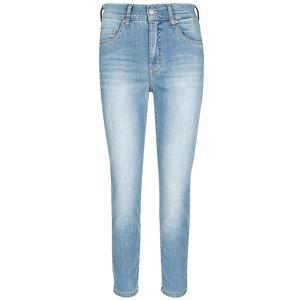 ANGELS Jeans Slim-Fit Ornella 7/8