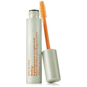 ORIGINS GinZing™ - Mascara 14ml