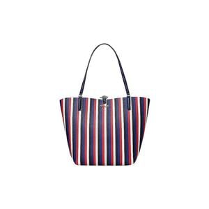 GUESS Wende-Shopper Alby