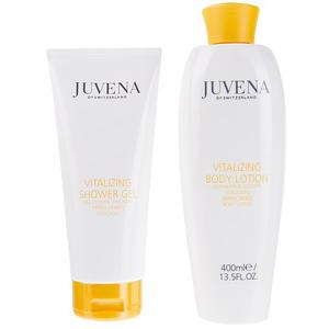 JUVENA Geschenkset - Body-Care Set Citrus