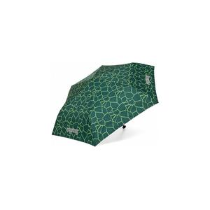 ERGOBAG Regenschirm Bärrex