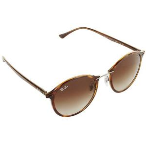 RAY BAN Sonnenbrille RB4242 49